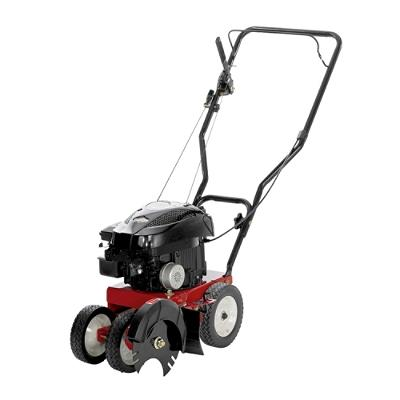 Craftsman Edger